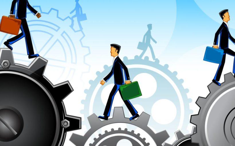 5 Top Tips to Help Job Seekers Over 50 Get The Job