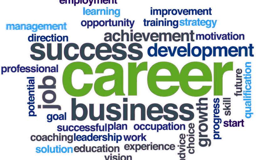 Acupuncturist Jobs - Careers Explained