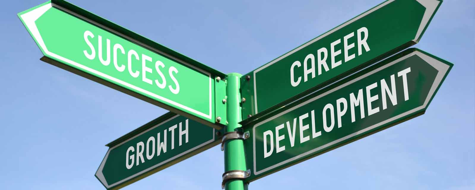 Can A Career Counselor Make A Difference?