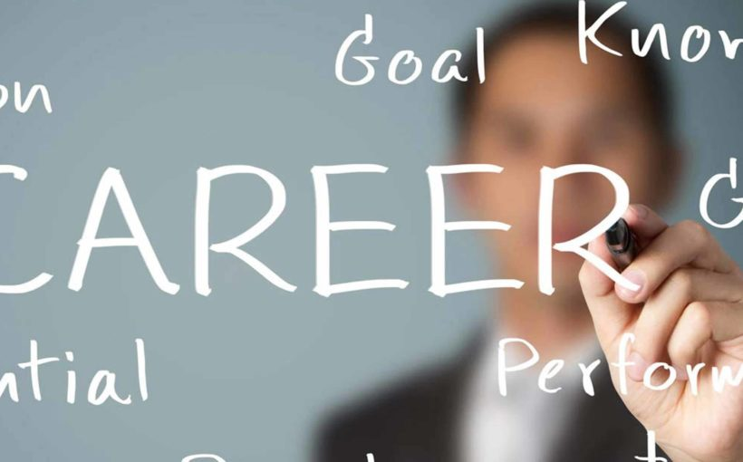 Career Change Coaching