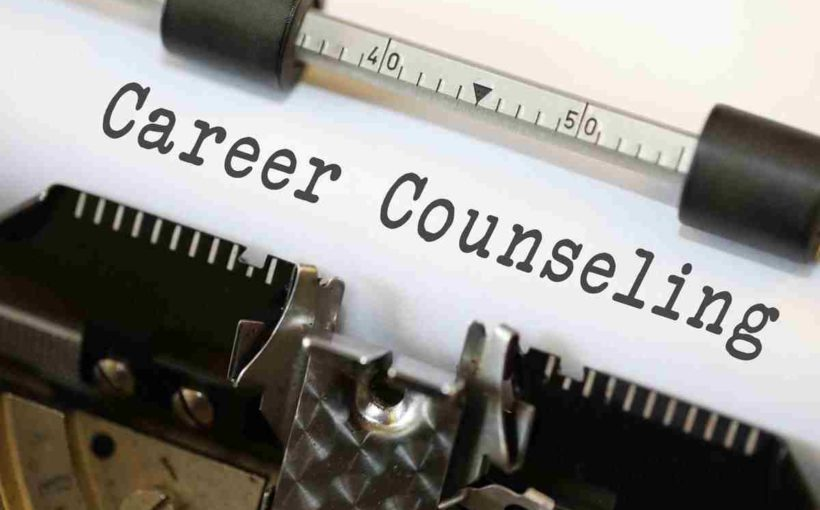 Career Counseling Agency