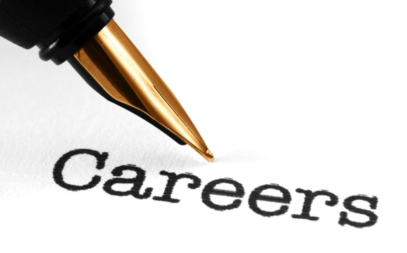 Career Tips - The Third Stage - (1940-1959) In Career Counseling History