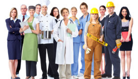 Cosmetologist Careers: Employment Outlook