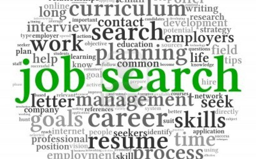 Free Online Jobs Without Investment - A Step By Step Guide