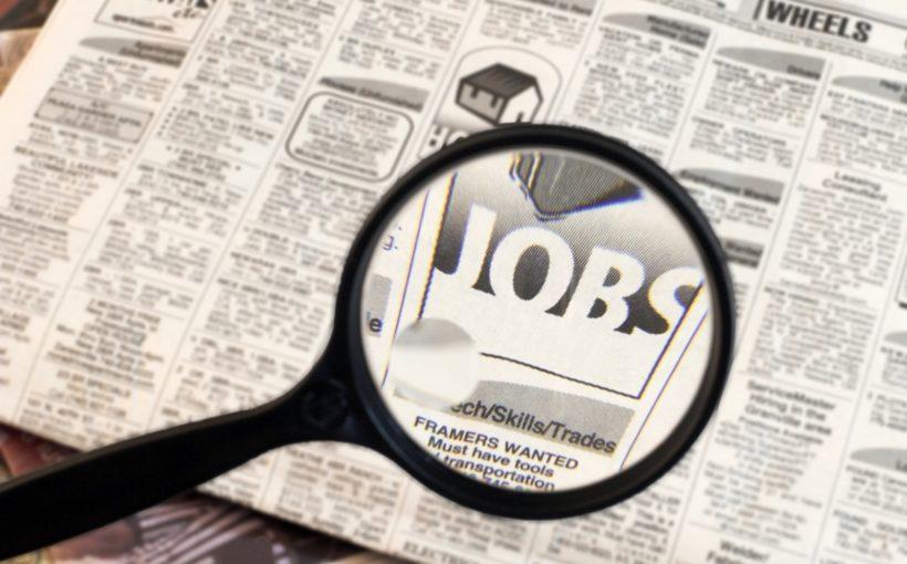 Job Career Advice - Explaining Gaps in Your Resume