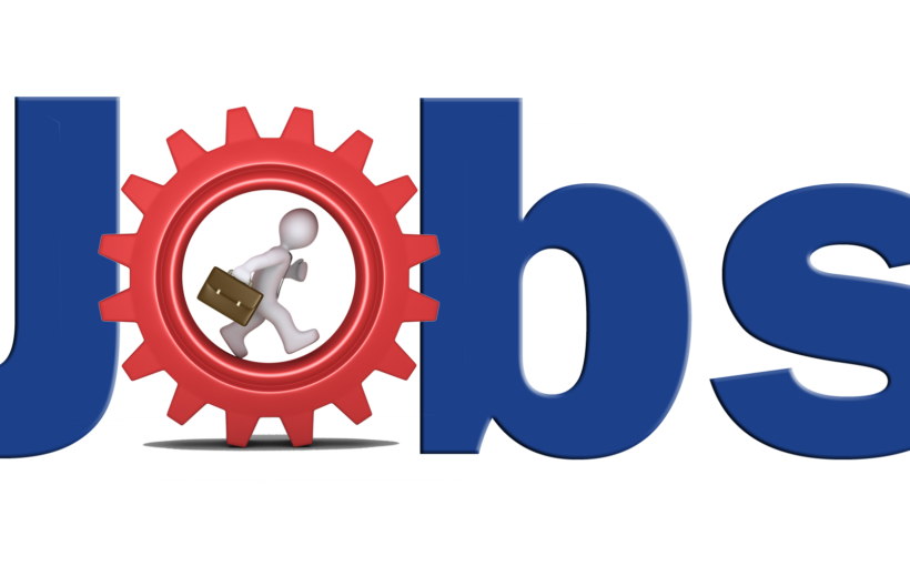 Job Posting in Search Portals - Best Practices