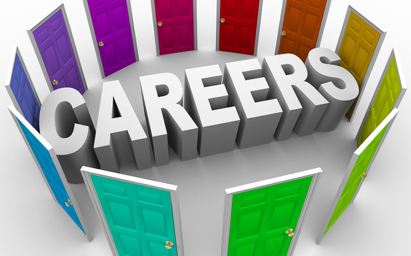 Job Tips - Planning A Career Sabbatical? Factors To Consider Before Taking The Career Break