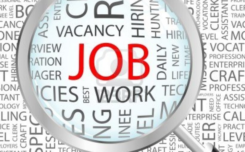 Medical Assistant Job Description - What To Look For and How To Get Hired for Medical Assistant Jobs