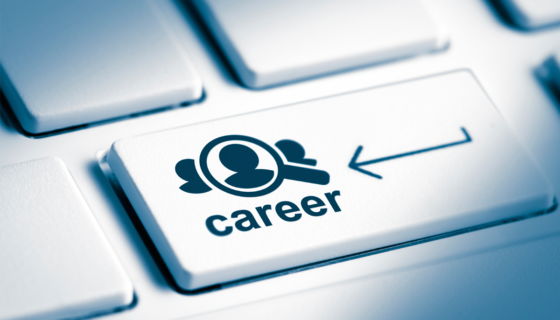 Navigating Your Career Aspirations