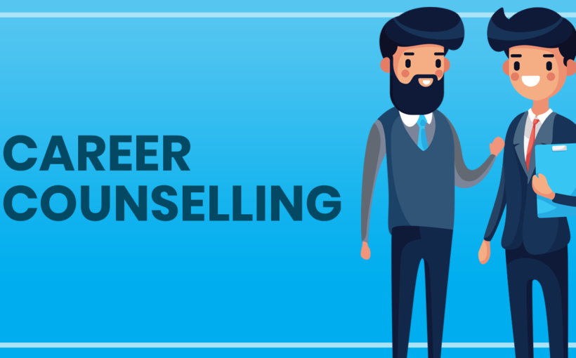 Online Career Counselling Escorting The Students To Their Dream Destinations