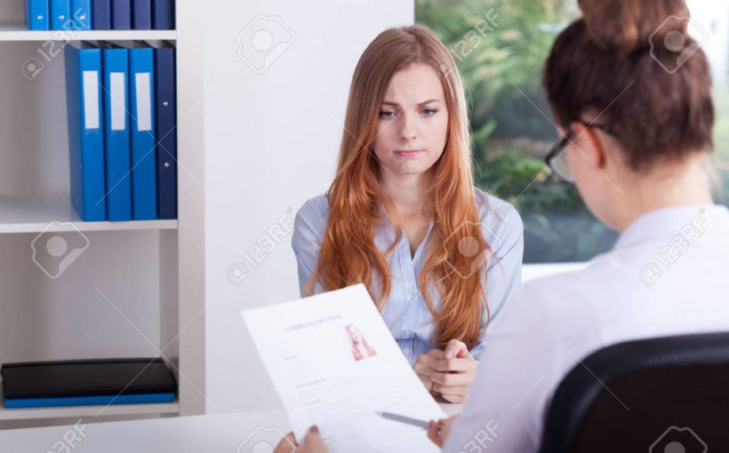 The Advantages of Career Counseling and What to Consider Before Consulting a Career Counselor