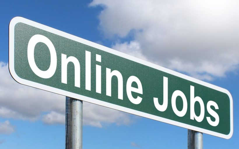 The Facts About Data Entry Online Jobs Without Investment