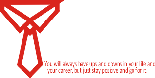 Jobs Careers